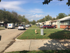 TPD: 1 shot in north Tulsa neighborhood