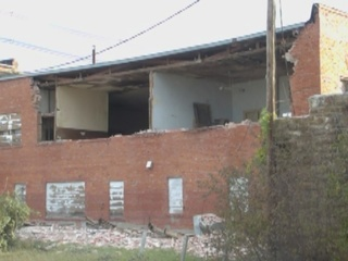 Study: State sees drop in earthquakes since May