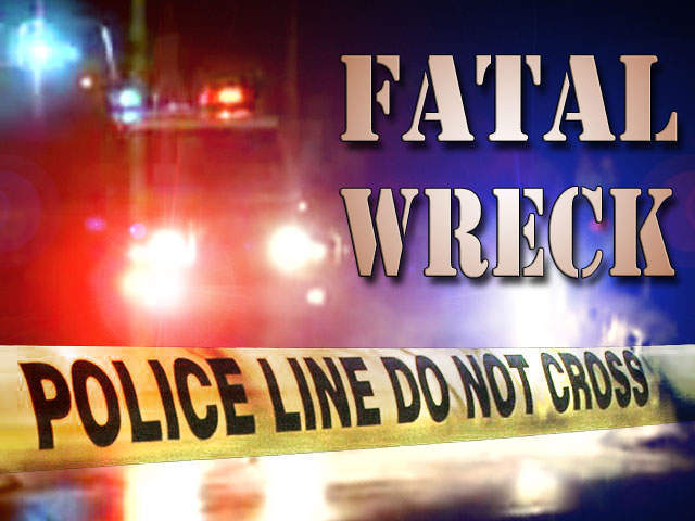 Nowata County woman killed in single-vehicle crash
