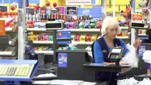 Black Friday Ads Walmart Target Toys R Us Best Buy Academy - Toys r us black friday store map
