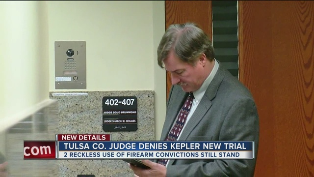 news local court date tulsa shannon keplers murder trial