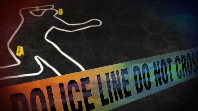 Okmulgee Co. deputies investigating homicide