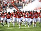 Cowboys headed to the Alamo; will face Colorado
