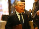 Gov. & Senators comment on Pruitt nomination