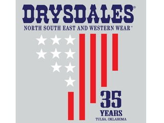 CONTEST: $100 Drysdales gift card