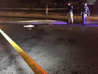 TPD identifies man shot, killed in east Tulsa