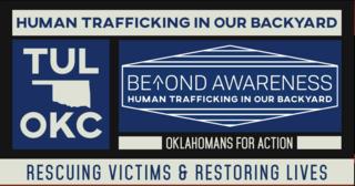 Local organization hosts Beyond Awareness Summit