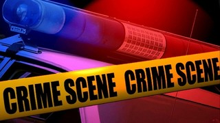 Coweta man in custody for kidnapping, rape