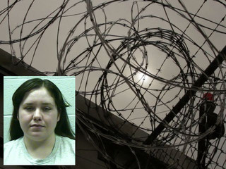 Defense: Chambers unaware she was breaking laws