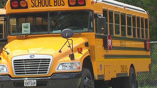 Charges likely in altercation on BA school bus