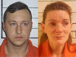 Muskogee child porn case: Could be more victims