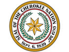 Study: Tribe's economic impact on state