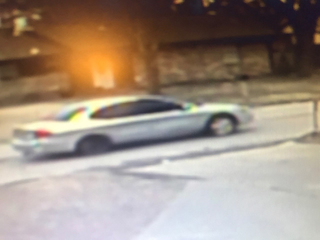 PD: Attempted abduction just a misunderstanding