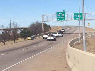 Tulsa Police locate vehicle used in hit-and-run
