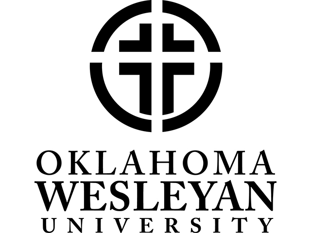 Lockdown lifted at Oklahoma Wesleyan University