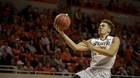 Oklahoma State beats Texas Tech, 80-63