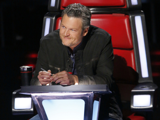 UPDATES: What's happening on The Voice