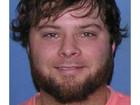 Sheriff's: Miss. murder suspect was in Tulsa
