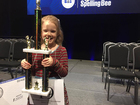 PHOTOS: Green Country Regional Spelling Bee