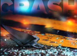 Eucha man dies in Delaware County crash