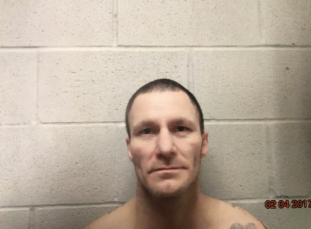 Lincoln County Sheriff's Office says 3 inmates escaped from jail