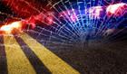 Pedestrian struck by vehicle in midtown Tulsa