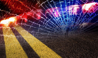Sperry man dead after crash in Tulsa County
