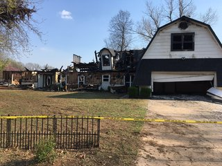 Bever home in BA to be torn down