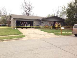 Child dies from carbon monoxide poisoning