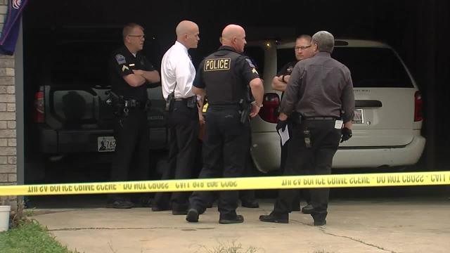 Child dies of carbon monoxide poisoning in east Tulsa
