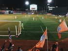 Roughnecks win season opener 4-1 at ONEOK Field