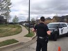 Suspect identified in Jenks standoff
