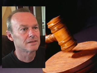 Muskogee Judge found dead in home