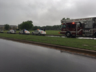 TPD: Body found in south Tulsa