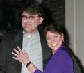 'Happy Days' actress Erin Moran, 56, found dead