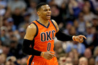 Westbrook goes on rant defending teammates