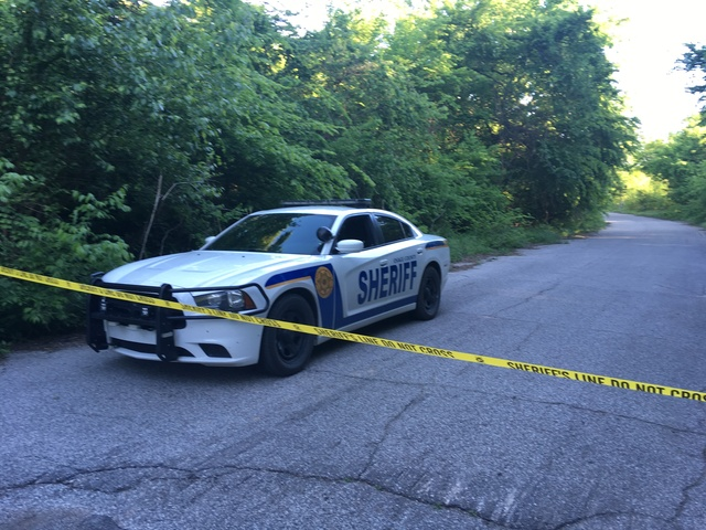 Body found near Lake Keystone in Osage
