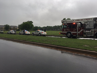 Identity released of body found in south Tulsa