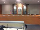 Tulsa Mayor G.T. Bynum reveals budget