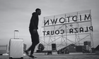 New Westbrook commercial emphasizes loyalty