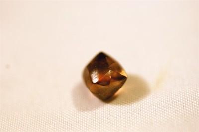http://media2.kjrh.com/photo/2017/05/10/2point6_carat_diamond_5-10-2017_3_1494440998781_59390687_ver1.0_400_300.jpg
