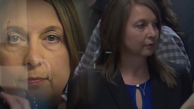 The People v- Betty Shelby