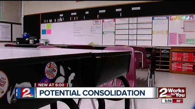 Plan would save TPS about -906-000
