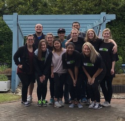 ORU students on mission trip near deadly bombing