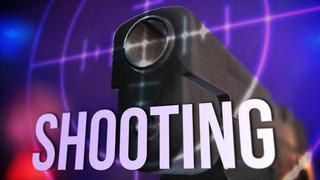 Suspect in custody in killing of 8 in Miss.