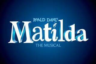 CONTEST: Two tickets to Matilda the Musical