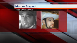 TPD: Man on the run after killing wife