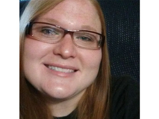 Autopsy released in woman's death at Walmart