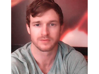 Bixby bomber to undergo mental health evaluation