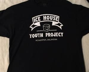 McAlester teen plans to open youth center